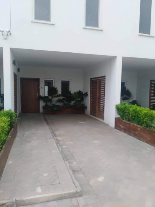 3 Bed House,  East Legon ,