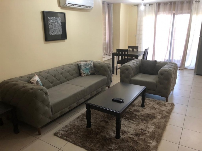 2 Bed Apartment,  Airport ,  Accra