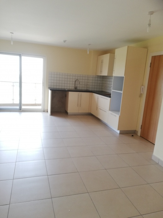 2 Bed Apartment,  Airport,  Accra