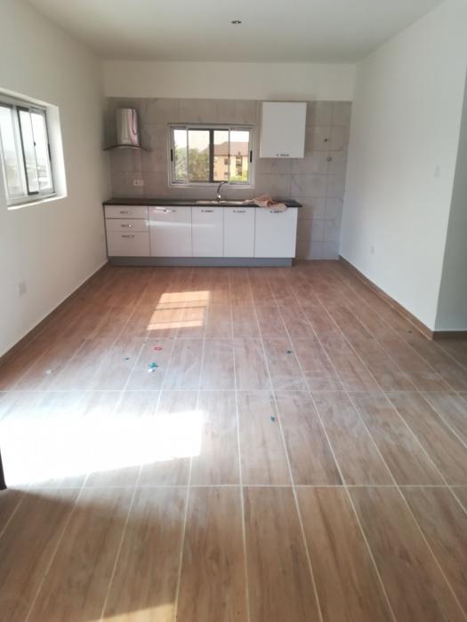 1 Bed Apartment,  Achimota,