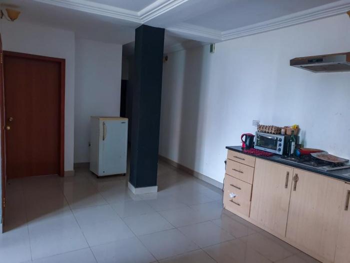 2 Bed Apartment,  Tse Addo,