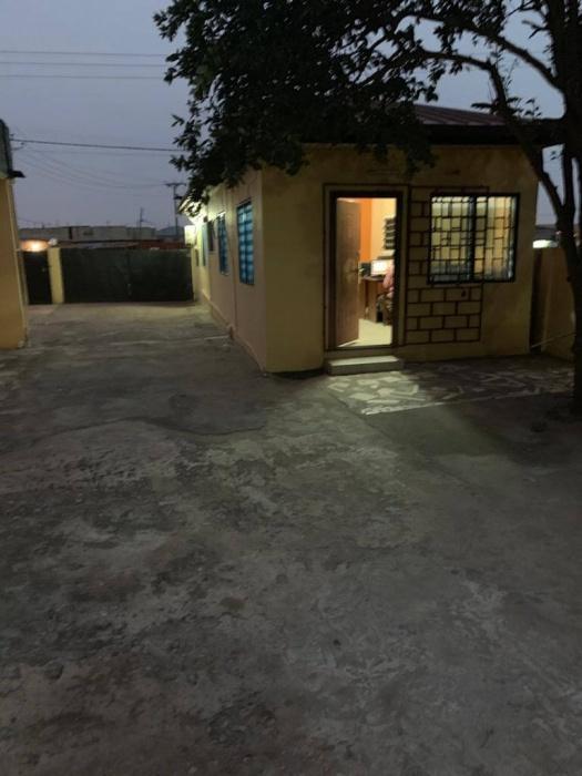 Madina,  Madina,  Accra