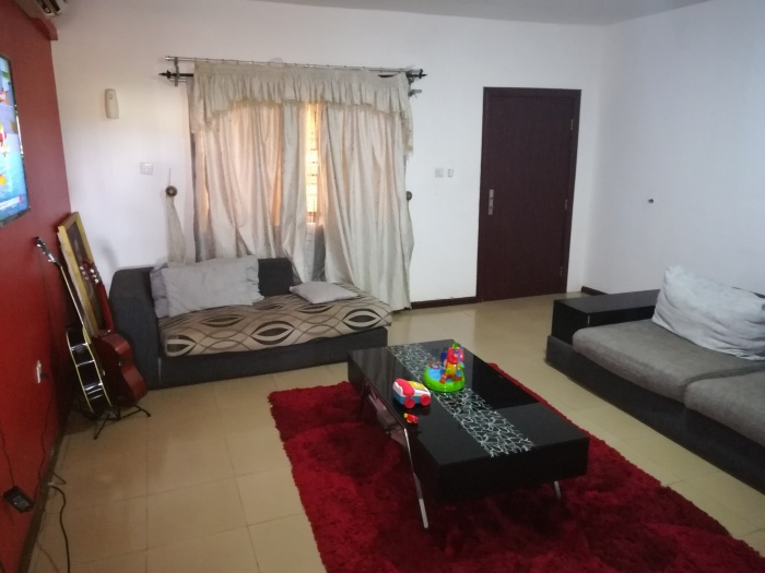 2 Bed Apartment,  Spintex,