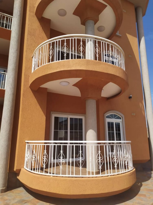2 Bed Apartment,  East Legon,