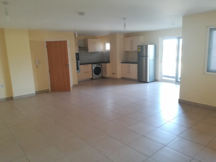 1 Bed Apartment,  Airport,