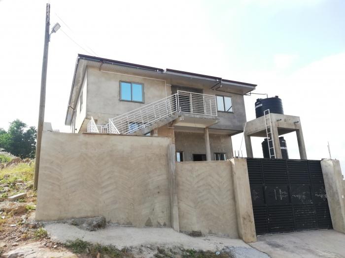 5 Bed House,  Ashongman Estate,