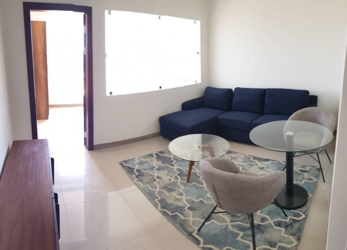 1 Bed Apartment,  East Legon ,