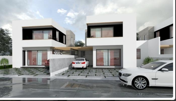3 Bed House,  Tema,