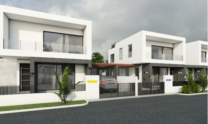 3 Bed House,  Tema,