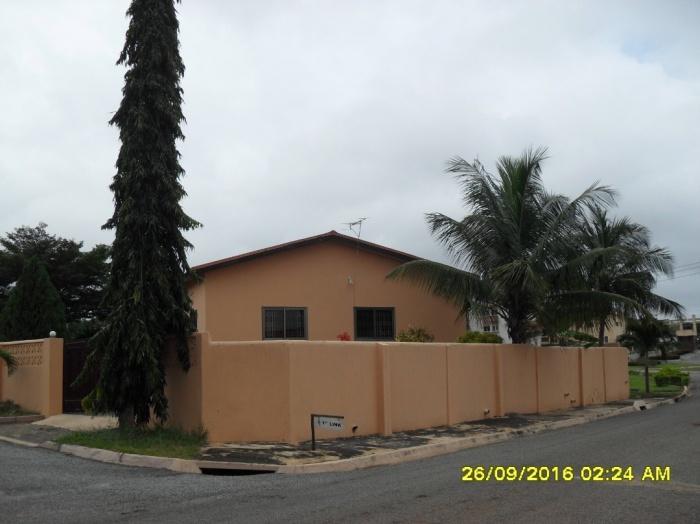 3 Bed House,  Kwabenya,