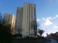 Sandown Court,  Avenham Lane,  Preston,  PR1 3UQ