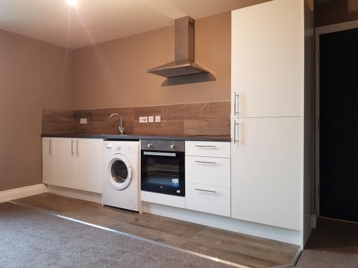 108a Towngate ,  Leyland,  PR25 2LR