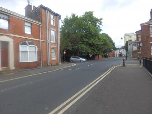 11,  Avenham Lane,  Preston,  PR1 3TS