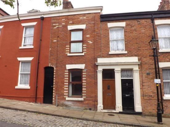 53,  Great Avenham Street,  Preston,  PR1 3TD