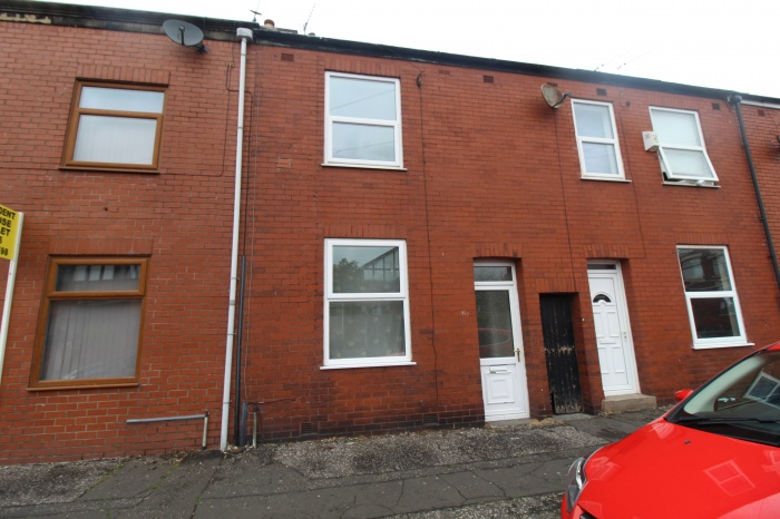30,  Ripon Street,  Preston,  PR1 7UL