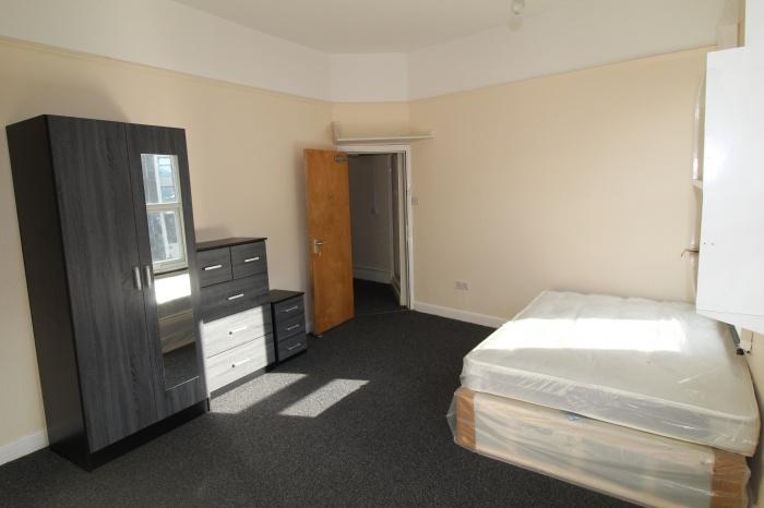 Room 4 - 15,  Moor Lane,  Preston,  PR1 7AT