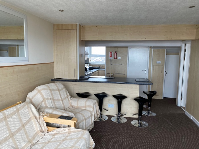 Apartment 10,  The Promenade,  Blackpool,  FY1 5DL