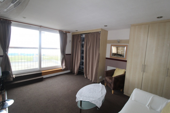 Apartment 8,  Promenade,  Blackpool,  FY1 5DL