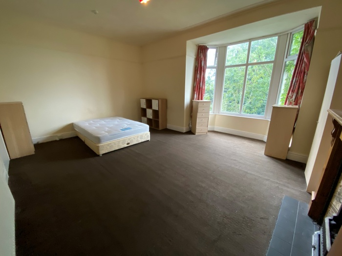 Room 1, 55,  Tulketh Crescent,  Preston,  PR2 2RJ
