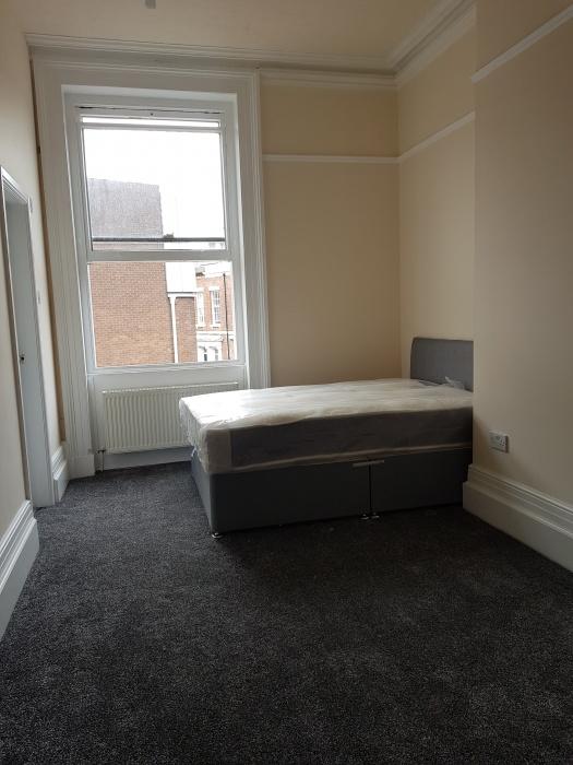 29a Ribblesdale Place - Room 7,  Preston,  PR1 3NA,  PR1 7RA