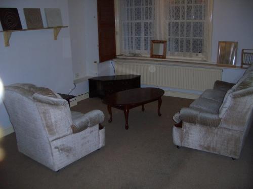 Flat 1, 2 Stanley Terrace,  Fishergate Hill,  PRESTON,  PR1 8JE