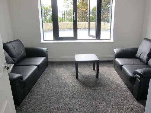 3 Ribblesdale Place,  Apt 8, 3 Ribblesdale Place ,  Preston,  PR1 3AF