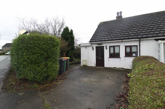 The Cottage,  Whitle Hill, Woodplumpton,  Preston,  PR4 0BA