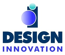6_Design Inno Logo(website).jpg