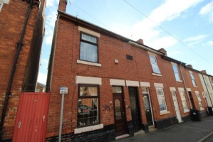 36 ,  Cummings Street,  Derby  Strtoupper(de23 6ww).