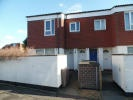 St Helens Close,  UB8 3RS