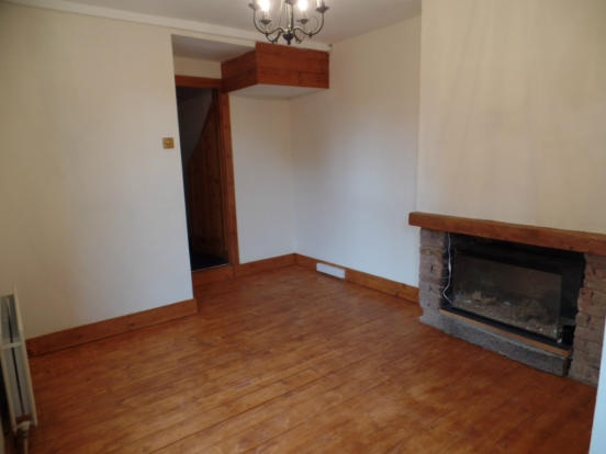 The Greenway ,  The Greenway,  Uxbridge,  UB8 2PJ