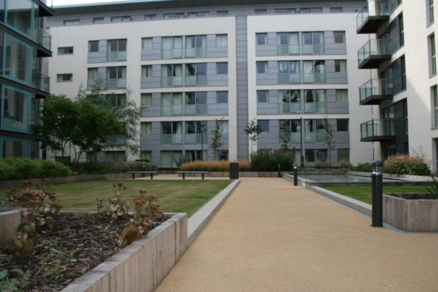 Cardinal Building ,  Hayes,  UB3 4BX