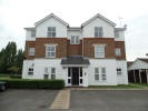 76 Tollgate Drive,  Hayes,  UB40NW
