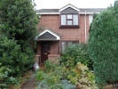 Paddington Close,  Yeading,  UB4 9QH