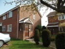 Huxley Close,  UB83PG