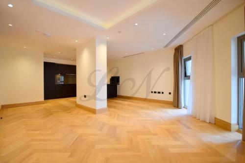 https://s3-eu-west-1.amazonaws.com/propertylab/leonewman/property-images/thumbs/Ownleo_2445818_IMG_00.JPG