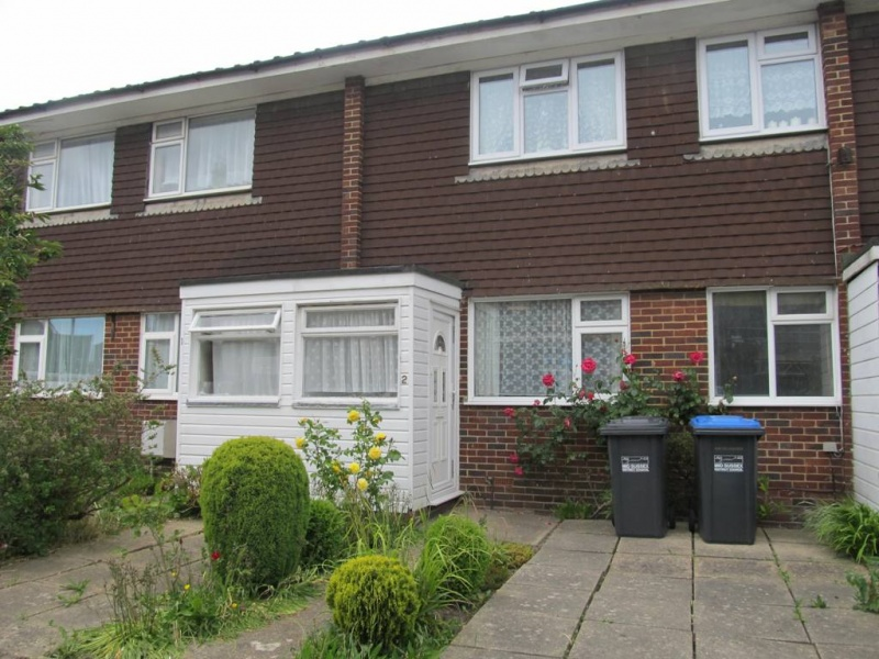 179 Junction Road,  Burgess Hill,
