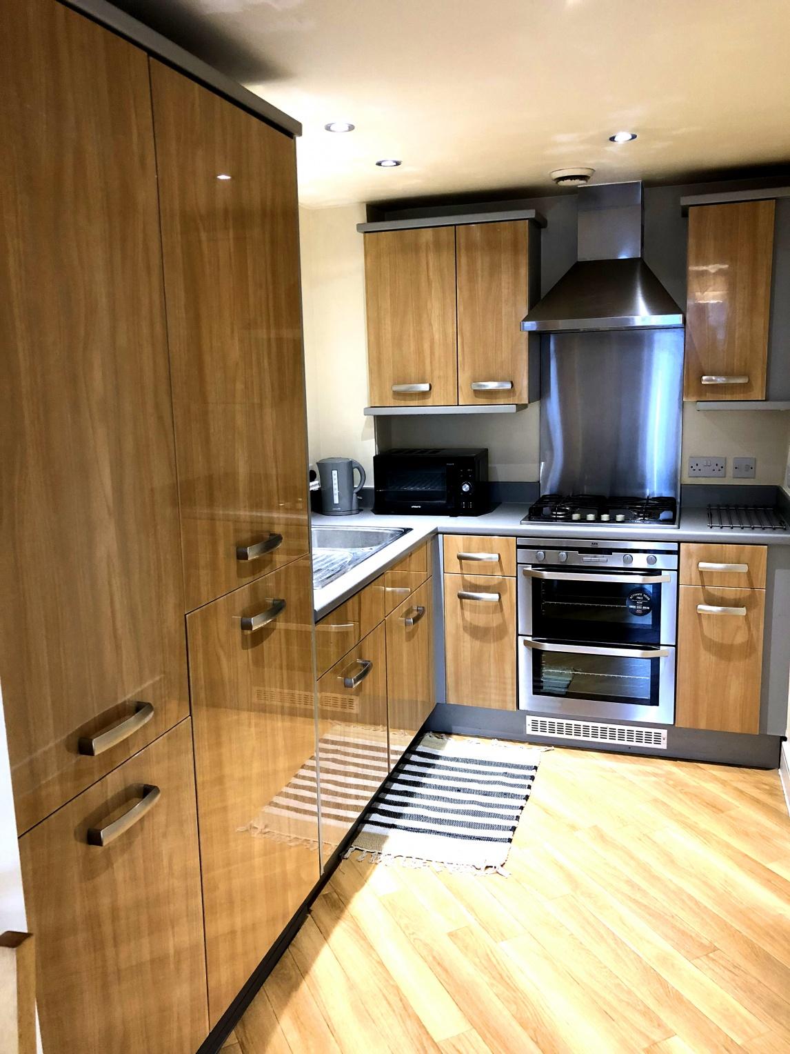 Invito House, 1-7 Bramley Crescent, Gants Hill, Essex, IG2 6NU