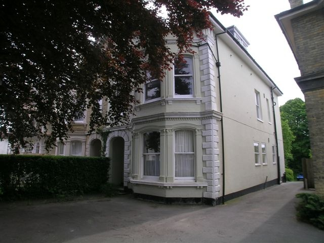 Upper Grosvenor Road,  Tunbridge Wells,