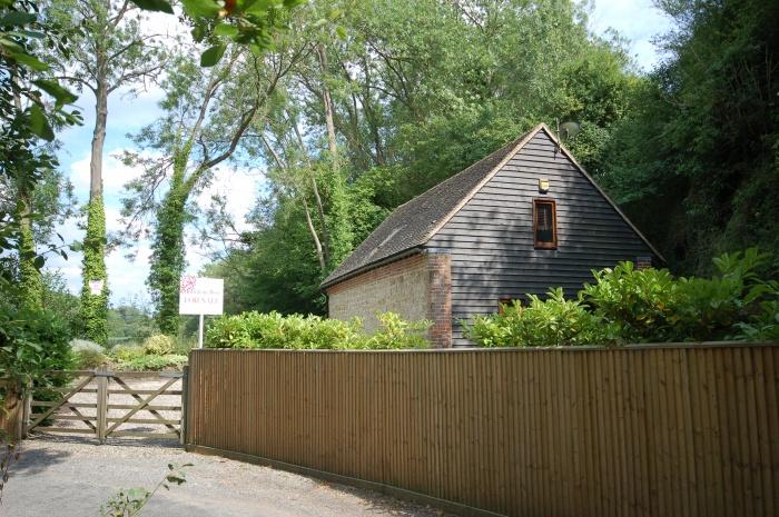Old Mill Lane,  Leeds,
