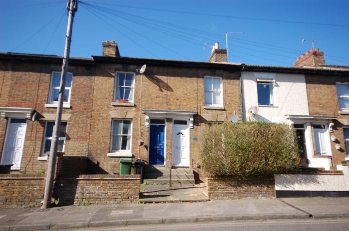 Bower Street,  Maidstone,