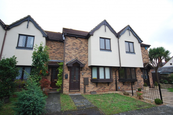 Middle Mill Road,  East Malling,