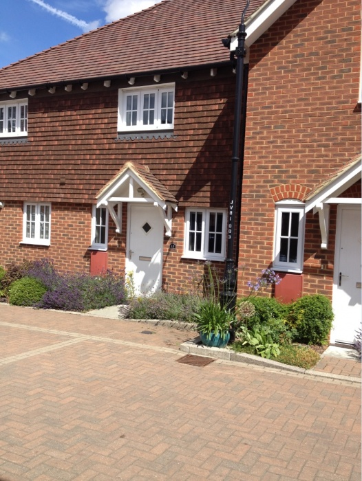 Vigor Close,  East Malling,