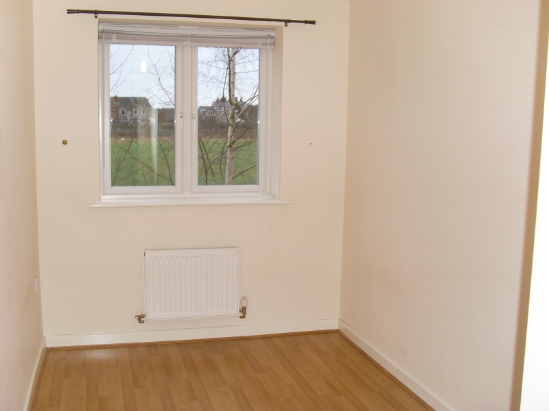 Millers Way, Kirkby In Ashfield, NG17