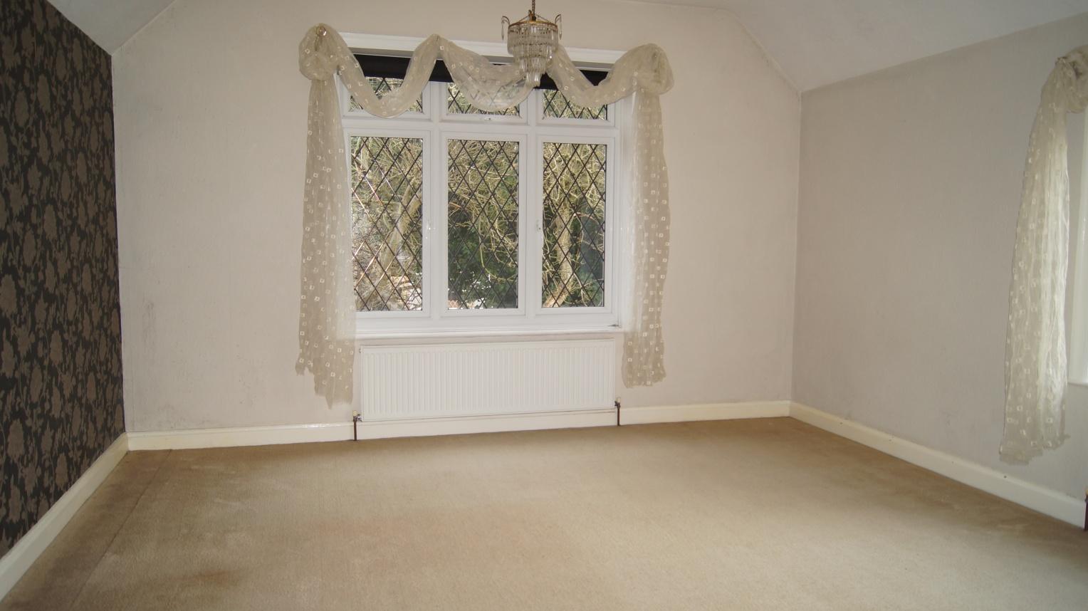 Tudor Cottage, Edale Avenue, Derby, Derbyshire, DE23