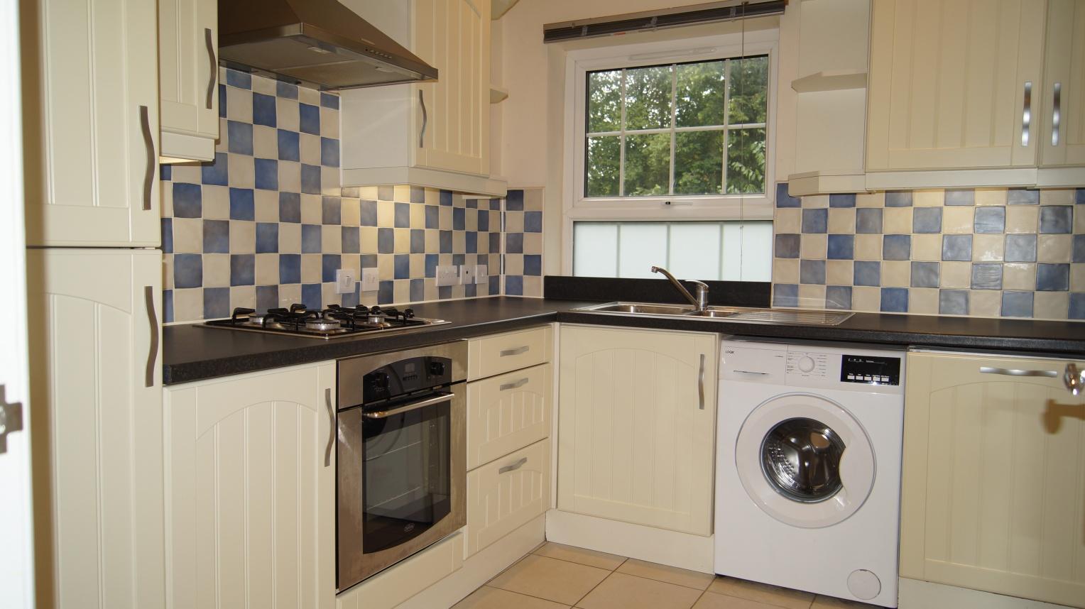Littleover House, Burton Road, Littleover, Derby, DE23