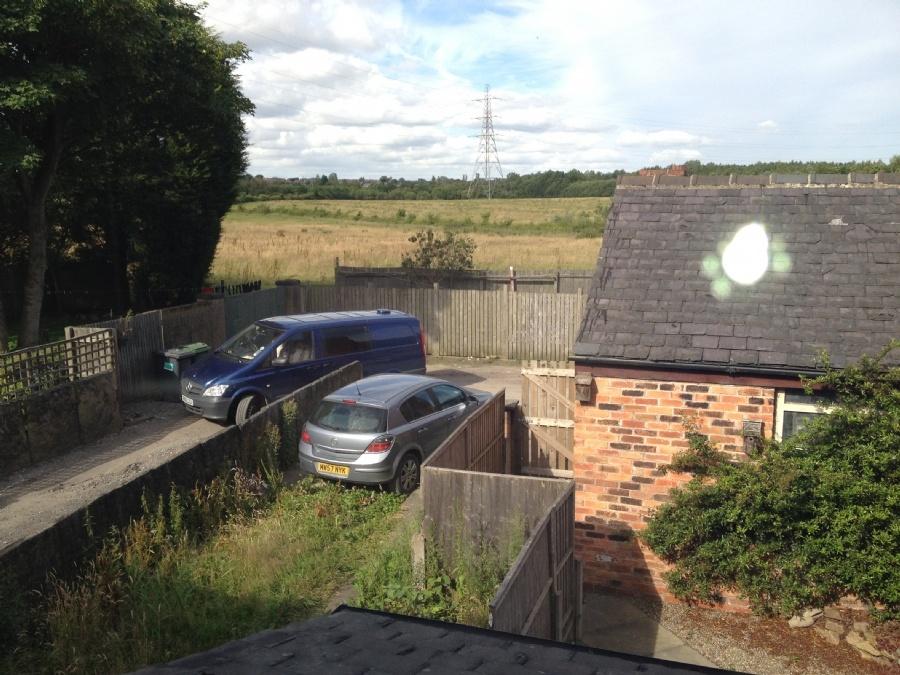 Salford Road, Over Hulton, Bolton
