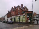 81-85, Barnards Green Road,  Malvern,
