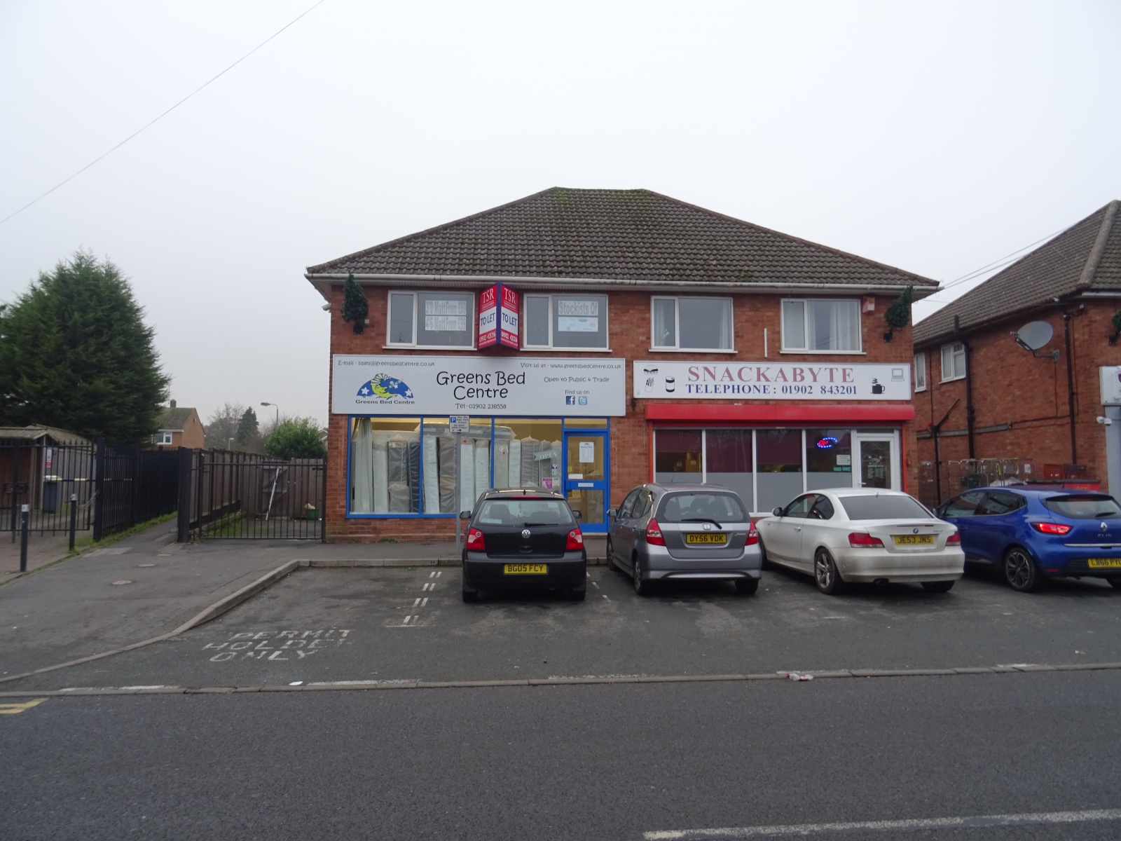 9, Bilbrook Road, Wolverhampton, West Midlands
