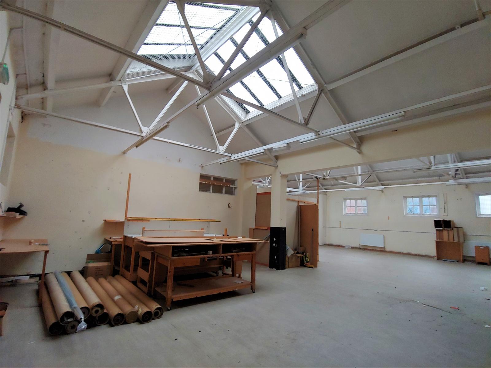 6, Unity Place, Oldbury,